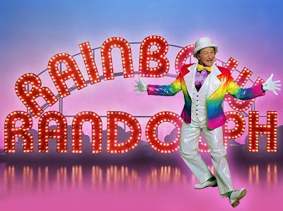 http://4.bp.blogspot.com/-m6ogHIU4snc/UUcavQHTbpI/AAAAAAAAXRo/cdPrdMB1z_A/s400/Rainbow_Randolph.jpg