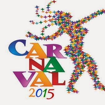 tamujuntors calend225rio dos desfiles de carnaval no rs em 2015
