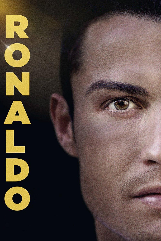 Cristiano Ronaldo – Legendado (2015)