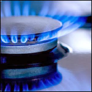 http://4.bp.blogspot.com/-m6qP9F7B-ow/Utc3znLNxYI/AAAAAAABKvI/KYQssuqO-JQ/s1600/gas-natural-producido-por-el-sol.jpg
