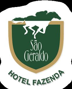 HOTEL FAZENDA SÃO GERALDO
