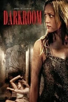 Ver Darkroom – 2013