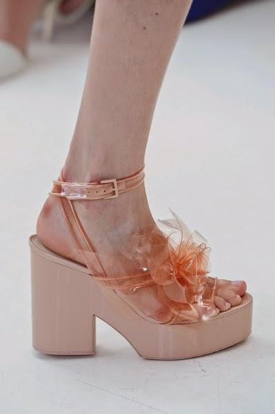 DELPOZO-trends-elblogdepatricia-shoes-calzado-zapatos-scarpe-calzature