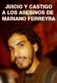 Hasta la victoria siempre Mariano!