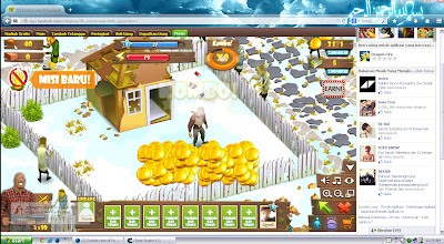 1 January 2014 Cheat Coins Zombie Lane Unlimited.  Hello Jailbreaker,The Code In This Cheat Already Updated.And Now You Can Collect Coins What Yo Want Collect Combo Coins Now.Enjoy  REQUIRED  Cheat Engine  Scan Code Array Of Bytes : OF 2A CB F2 OF 58 C1 66 OF D6 47 58     TUTORIAL VIDEO HERE  ADMIN : AGUNKAVELIN  ENJOY