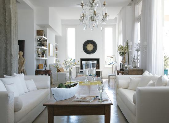 las cosas de rochi. Black Bedroom Furniture Sets. Home Design Ideas