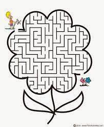 spring maze 3 spring maze 4 spring maze 5 spring