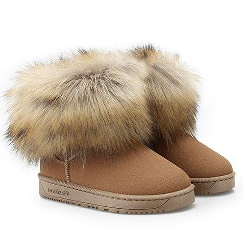 Sammydress app 8% OFF. Visit www.forarealwoman.com #fashion #blogger