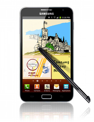 Search Results for: Harga Second Samsung Galaxy Note N 700