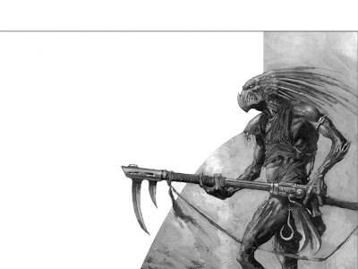 Tau codex alien races who s in who s out faeit 212 warhammer