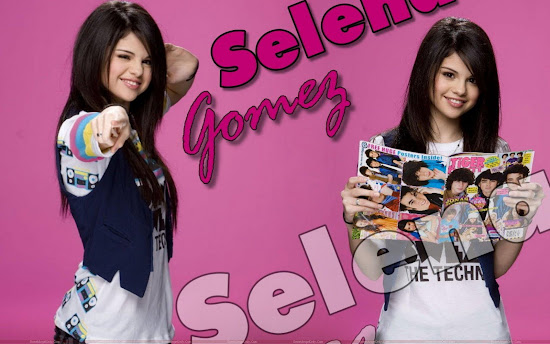 selena_gomez_college_girl_Fun_Hungama