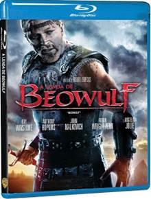 Download A Lenda de Beowulf (2007) 720p BDRip Bluray Torrent Dublado