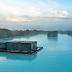 Τα φυσικά ιαματικά λουτρά της Ισλανδίας: Ένα μοναδικό γεωλογικό φαινόμενο [Εικόνες]