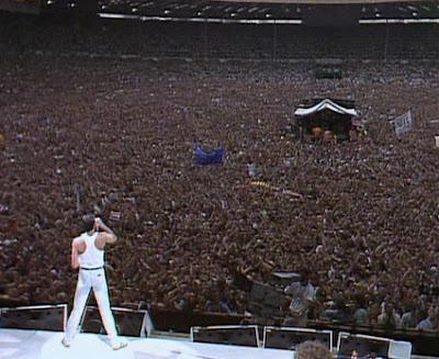 The REAL Football Thread...not that stupid shit that hillbillies and retards follow - Page 10 Liveaid