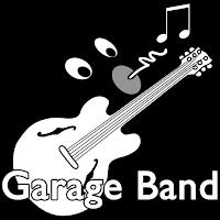 http://www.registrykaskus.com/2012/07/garageband-aplikasi-pembuat-musik-yang.html