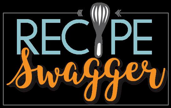 Recipe Swagger