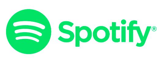 Alla kan spanska en Spotify