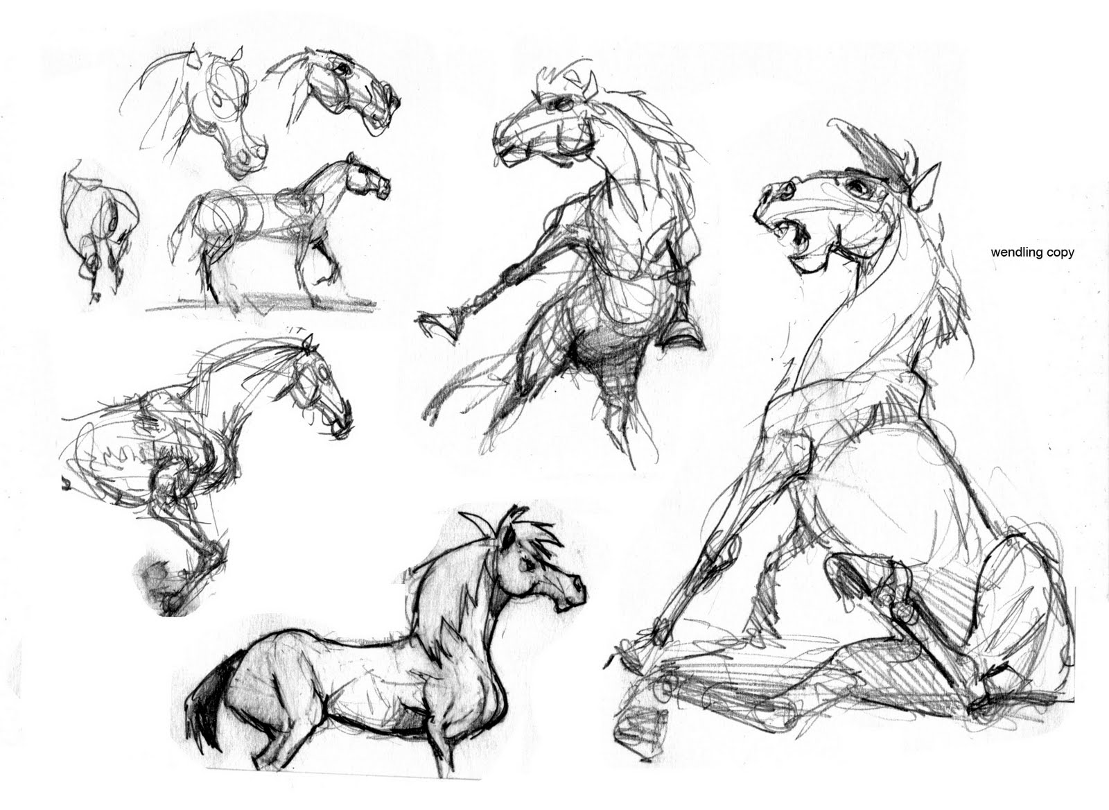 Tuesdayartgroup wendling now saturday march 26 2011 ccuart Image collections