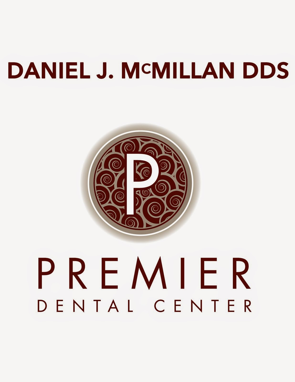 Brentwood Dentist
