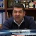 Ο δήμος Γρεβενών είναι δεύτερος σε ένταξη έργων ΕΣΠΑ