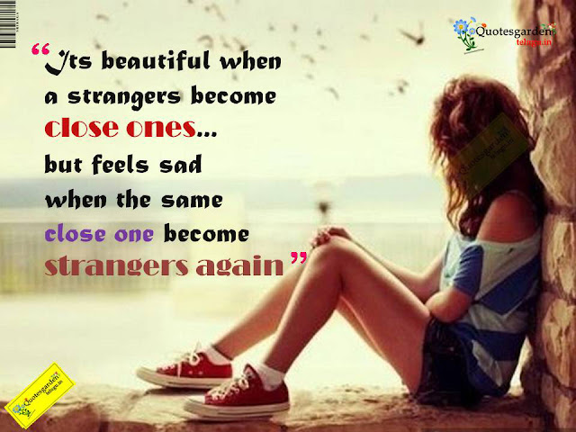 Heart touching love quotes with images 665