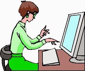 Thêm quyền quản trị, tác giả cho blogspot