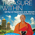 Discover the Treasure Within with Most Venerable Hsin Ting