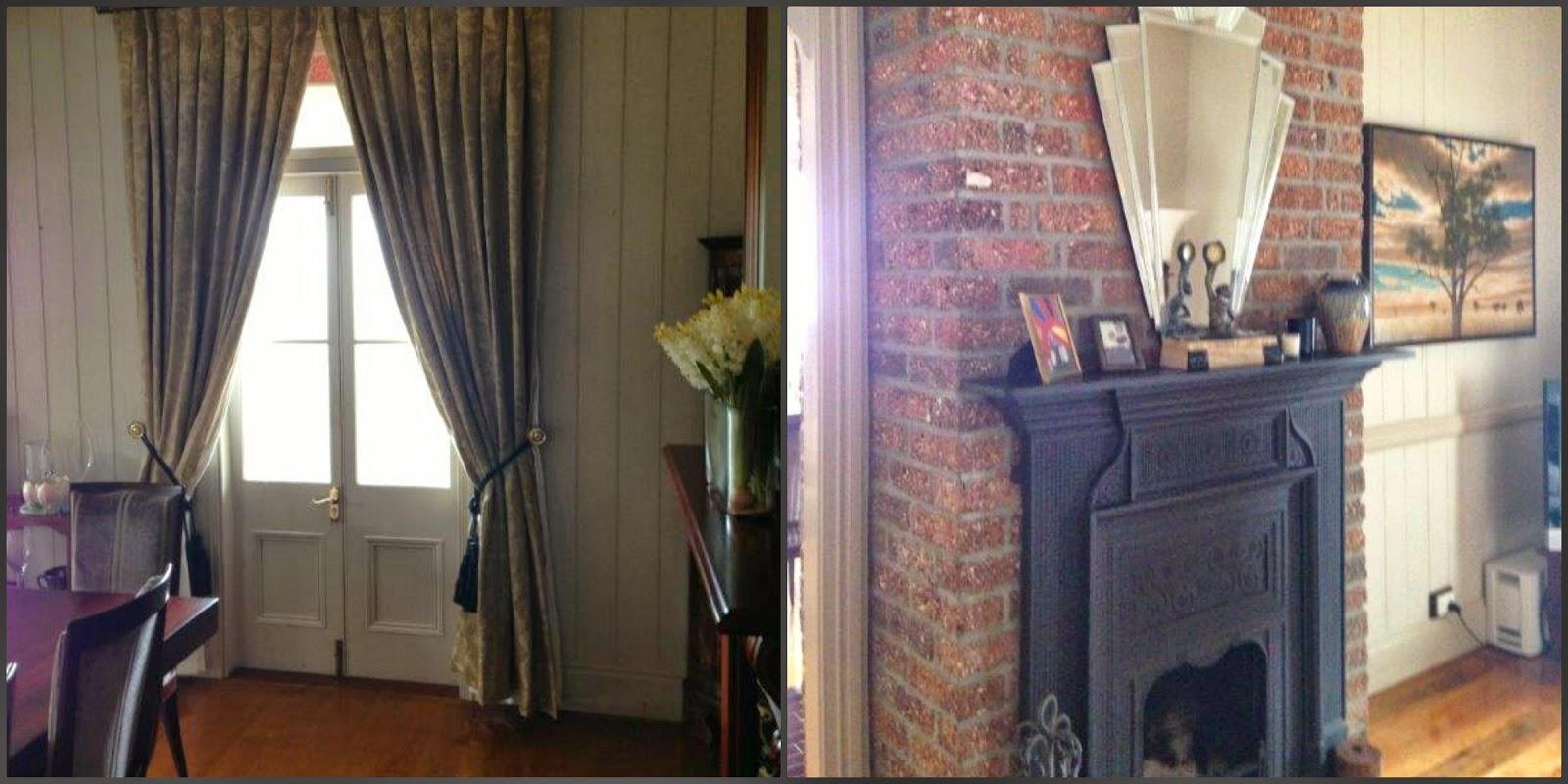 fabrics curtains window treatments luxury classic interiors brisbane block out sheer curtains custom made brisbane