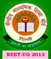 NEET-UG Counseling dates for Uttarakhand state 2013