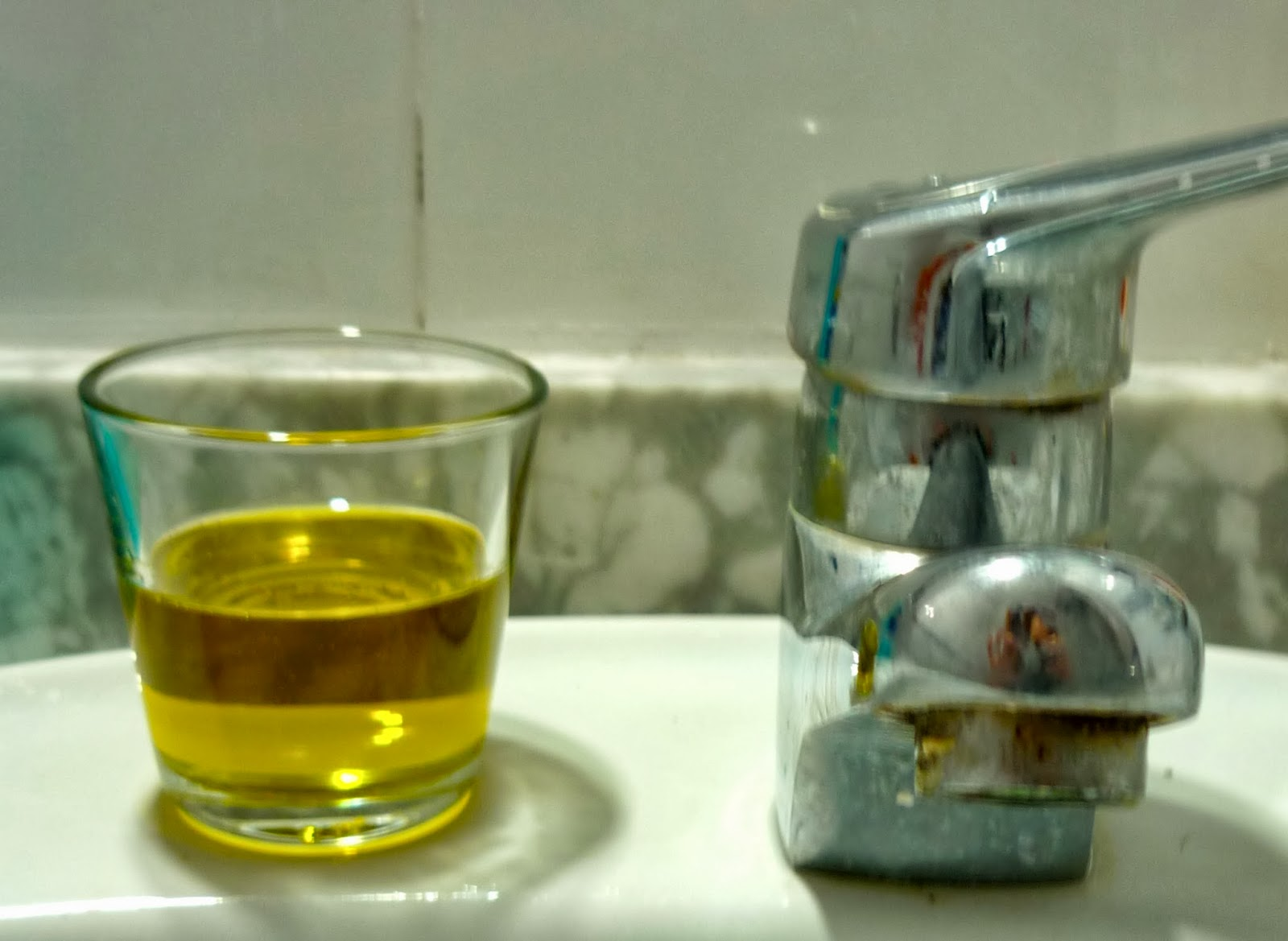 aceite oliva virgen pelo