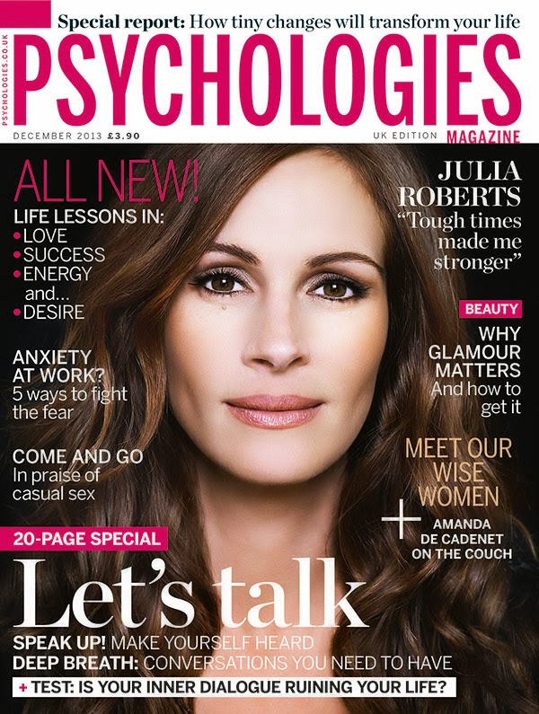 how to be a domestic disgrace psychologies magazine review and giveaway. Black Bedroom Furniture Sets. Home Design Ideas