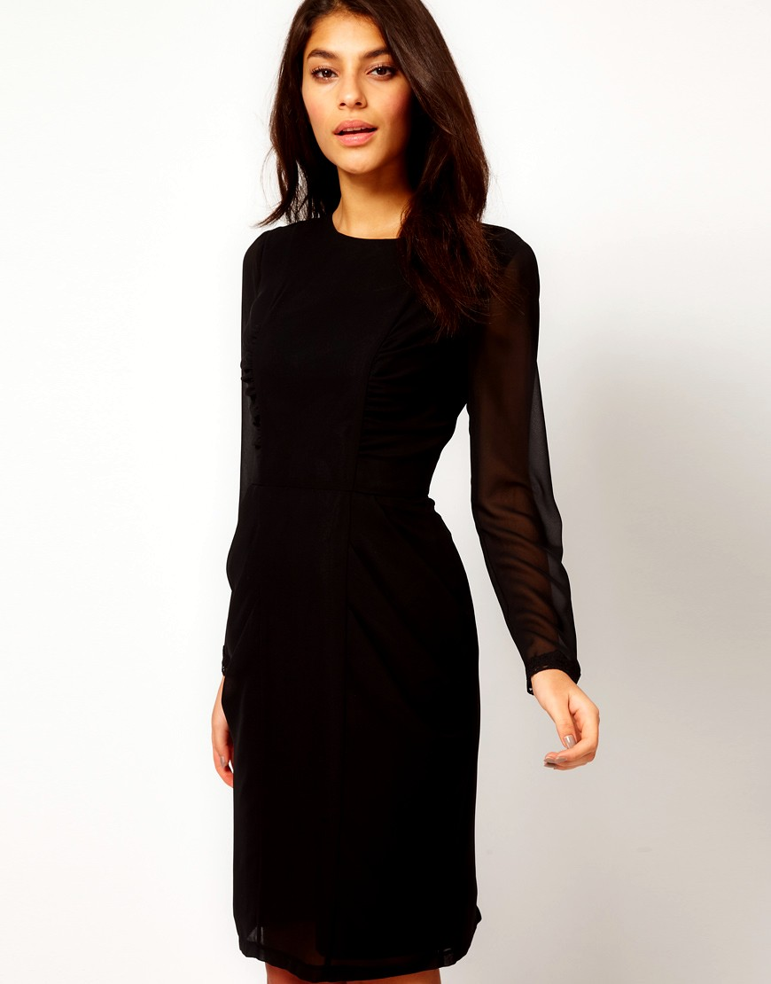 Holiday Party Dresses Womens - Holiday Dresses