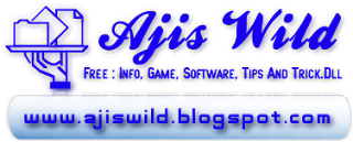 AjisWild Free Download