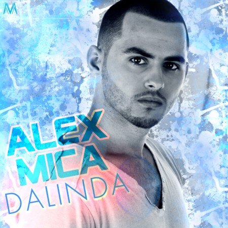 Alex Mica - Dalinda