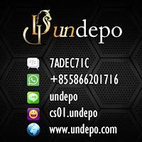 Situs Pusat Bandar Taruhan Online Terpercaya