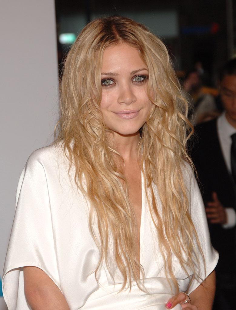 Mary Kate Olsen13352jpg