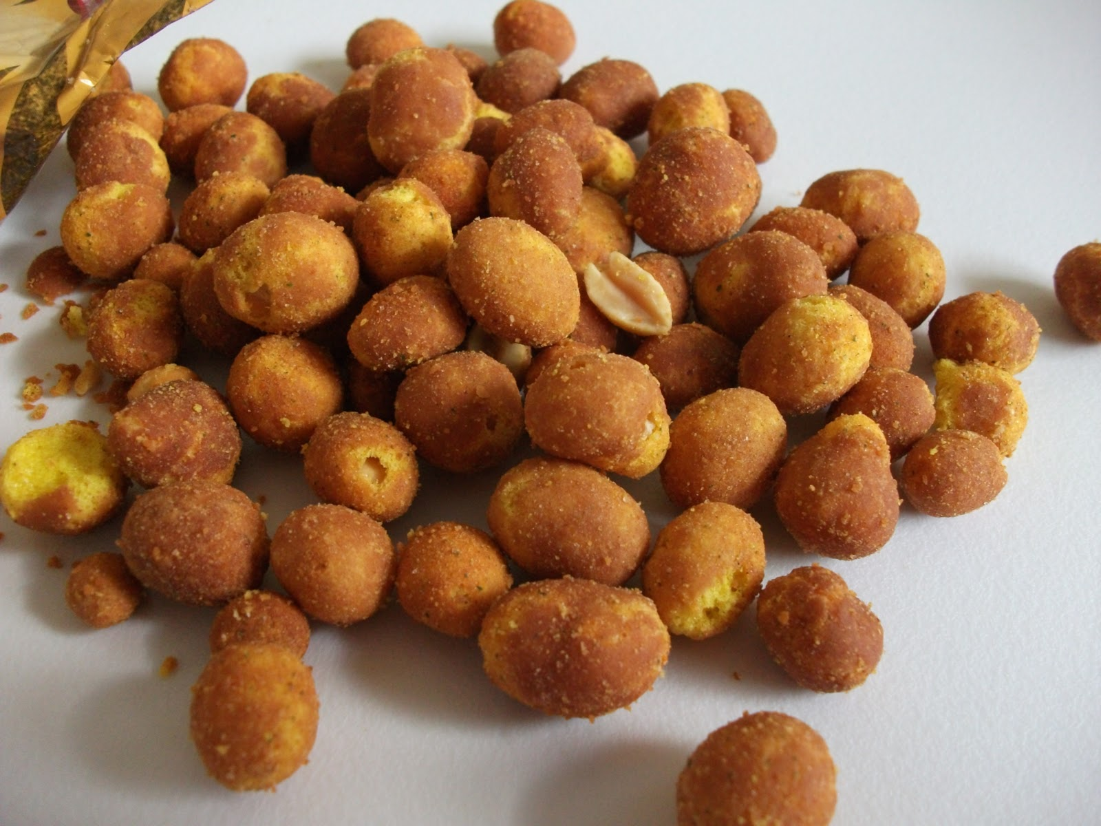 masala curry masala curry these have a golden yellow shell the curry ...
