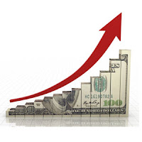 California Trust Deeds Investors
