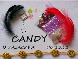 13.12.2011 nagroda pocieszenia