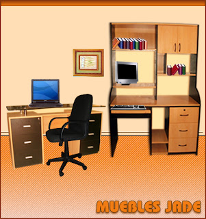 Fotos de muebles esquineros para sala for Fotos de muebles de sala