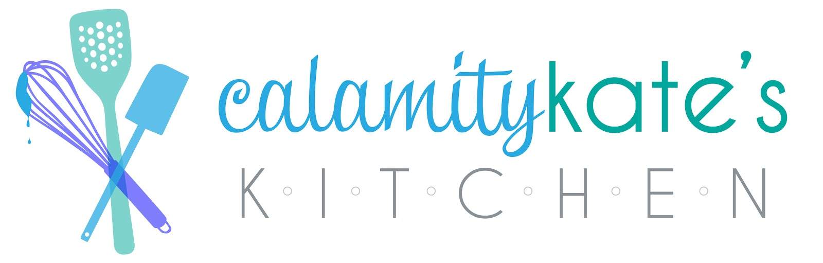 Calamity Kate\'s Kitchen: Welcome to the New and Improved Calamity ...