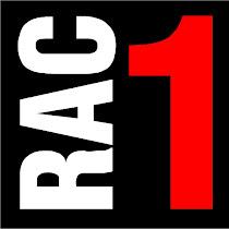 Blog recomanat a RAC1