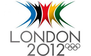 Jadwal Lengkap Bola Olimpiade London 2012