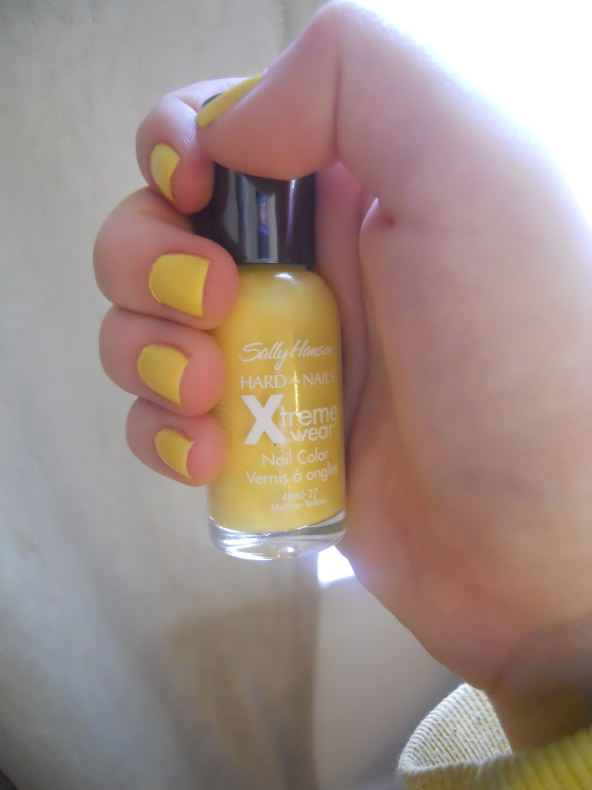 essie nail-polish in fiji | Kristina121000