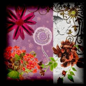 http://4.bp.blogspot.com/-m7Mvksnb24Y/U2MoZQHbZ9I/AAAAAAAACtM/xPUP47okAa0/s1600/Mgtcs_PaintendFlowers+and+papers.jpg