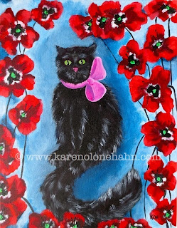 https://www.etsy.com/listing/162586102/black-cat-painting-folk-artoriginal?ref=shop_home_active