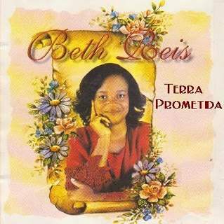 Beth Reis