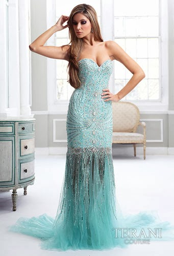 sembrono evening dresses 2014 ukevening dresses 2013