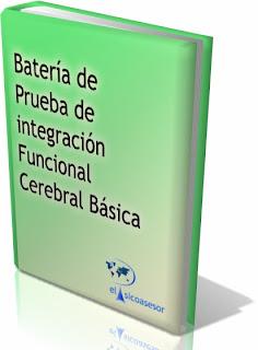 libros-psicologia-bateria-prueba-test-cerebral