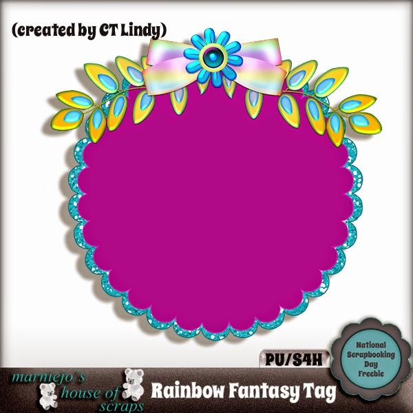 http://4.bp.blogspot.com/-m7NwR0Tei9A/VUPEcim-vNI/AAAAAAAAE5Y/PkcPAwgRnSU/s1600/Rainbow%2BFantasy%2BTag%2BLW%2Bpreview.jpg